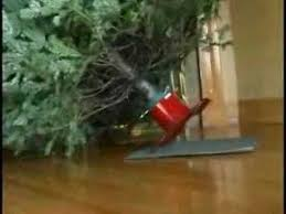 Swivel Straight Christmas Tree Stand Instructions by Christmas Tree Stands Youtube