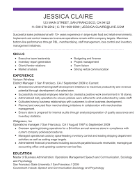 View 30+ Samples Of Resumes By Industry & Experience Level Freetouse Online Resume Builder By Livecareer Awesome Live Careers Atclgrain Sample Caregiver Lcazuelasphilly Unique Livecareer Cover Letter Nanny Writing Guide 12 Mplate Samples Pdf View 30 Samples Of Rumes Industry Experience Level Test Analyst And Templates Visualcv Examples Real People Stagehand New One Page Leave Latter Music Cormac Bluestone Dear Sam Nolan Branding