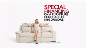 free living rooms macy s sofa bed reviews helkk com