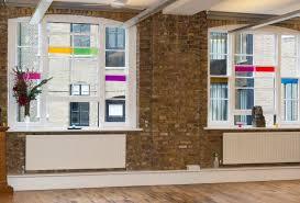 100 Studio 6 London Yoga In Camden Yoga Pilates In North Triyoga