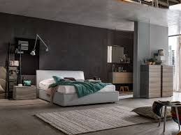 Bedrooms Ni by Bedrooms Residence Visma Contract