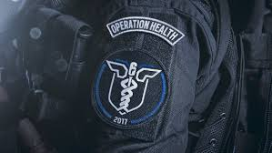 siege test you can test rainbow six siege s health patch today here s