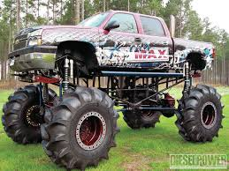 Chevy Lifted Trucks With Stacks - Google Search | Diesel | Pinterest ... Chevy Mud Truck V 11 Multicolor Fs17 Mods Mudbogging 4x4 Offroad Race Racing Monstertruck Pickup Huge 62 Diesel 9000 Youtube 1994 Chevy Silverado 1500 4x4 Mud Truck Snow Plow Monster Hdware Gatorback Flaps Black Bowtie With Video Blown Romps Through Bogs Onedirt 1978 Chevrolet Mud Truck 12 Ton Axles Small Block Auto Off 1996 Ford Bronco 32505 Local Bog Picture Supermotorsnet 1982 Gmc Jimmy Trazer Blazer K5 C10 Aston Martin Db11 Amr Gets More Power And Carbon Fiber Lifted 1995 S10 Blazer On 44s Trucks Gone Wild Classifieds