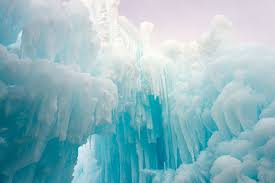 New Hampshire's Ice Castles Attraction Opens At New Location Midway Ice Castles Utahs Adventure Family Lego 10899 Frozen Castle Duplo Lake Geneva Best Of Discount Code Save On Admission To The Castles Coupon Eden Prairie Deals Rush Hairdressers Midway Crazy 8 Printable Coupons September 2018 Coupon Code Ice Edmton Brunos Livermore Last Minute Ticket Mommys Fabulous Finds A Look At Awespiring In New Hampshire The Tickets Sale For Opening January 5 Fox13nowcom Are Returning Dillon 82019 Winter Season Musttake Photos Edmton 2019 Linda Hoang