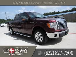 Ford F150 For Sale In Tomball, TX 77375 - Autotrader 2018 Ford F150 Xlt Shadow Black Tomball Tx F250 Trucks For Sale In 77375 Autotrader Oxford White Used 2015 Edge Vehicles Aok Auto Sales Cars Porter Bad Credit Car Loans Bhph Inspirational Istiqametcom Buckalew Chevrolet Conroe Serves Houston Spring Community Support Involvement Used Ford Xl 4x4 At Wayne Akers P148885 2017 Explorer New And Crew Cab 4wd Trucks For Sale 800 655 3764 Super Duty Pickup City Ask Jorge Lopez