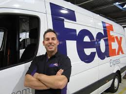 Delivering Thanks 2015 Fedex Truck In Paris France Editorial Image Of Courier Wants The Us Government To Develop Selfdriving Laws Train Slams Through Truck In Dashcam Video Truck Trailer Transport Express Freight Logistic Diesel Mack Fedex On The Highway Photo Filemodec Lajpg Wikimedia Commons Driver Arrested For Duii Reckless Driving On Inrstate Driving Jobs Search For Length Trucks Sale 18ft P1000 Fedex Mag Paris France May 26 2015