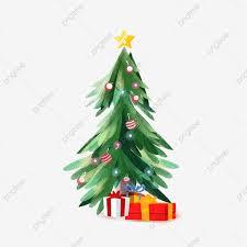 O Christmas Tree O Christmas Tree Darby Library To Host