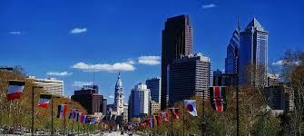 Lennar Homes for Sale in Pennsylvania