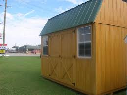 Tuff Shed Tulsa Hours by Home Garages Barns Portable Storage Buildings Sheds And Carports