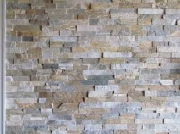 Scabos Travertine Natural Stone Wall Tile by Wall Veneer