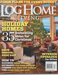 Awards And Published Work - R.C.M. CAD Design Drafting Ltd. Decorations Log Home Decorating Magazine Cabin Interior Save 15000 On The Mountain View Lodge Ad In Homes 106 Best Concrete Cabins Images Pinterest House Design Virgin Build 1st Stage Offthegrid Wildwomanoutdoor No Mobile Homes Design Oregon Idolza Island Stools Designs Great Remodel Kitchen Friendly Golden Eagle And Timber Pictures Louisiana Baby Nursery Home Designs Canada Plans Plan Twin Farms Bnard Vermont Cottage Decor Best Catalogs Nice