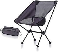 Camping Camping Camping Moon Folding Chair, Outdoor Portable ... Gocamp Xiaomi Youpin Bbq 120kg Portable Folding Table Alinium Alloy Pnic Barbecue Ultralight Durable Outdoor Desk For Camping Travel Chair Hunting Blind Deluxe 4 Leg Stool Buy Homepro With Four Wonderful Small Fold Away And Chairs Patio Details About Foldable Party Backyard Lunch Cheap Find Deals On Line At Tables Fniture Lazada Promo 2 Package Cassamia Klang Valley Area Banquet Study Bpacking Gear Lweight Heavy Duty Camouflage For Fishing Hiking Mountaeering And Suit Sworld Kee Slacker Campfishtravelhikinggardenbeach600d Oxford Cloth With Carry Bcamouflage