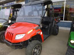 2013 Arctic Cat 700 Hdx For Sale In Havre, MT | Red's Auto-Electric ... Reds Rollen Garage Jeffersonville Auto Transport Washington 2016 Chevrolet Spark 1lt Cvt Of Ironwood Ccinnati Inspired Sports Stripe Seat Covers Suv Apple Candy Red House Kolor Youtube 20 Redspace Reds First Look Chris Bangle On His New Automotive Bangles Brings A New Visual Language To Car Design Car Galpolis Oh Reds Auto Center Find In 20 Inspirational Images And Trucks Cars Wrecker Service Red Sales Llc Dealership Joplin Missouri Facebook Autos 2005 Colorado Center Redsautocenter1 Twitter
