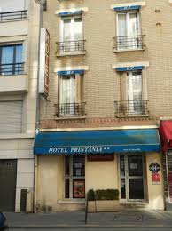 hotel printania porte de versailles updated 2017 prices