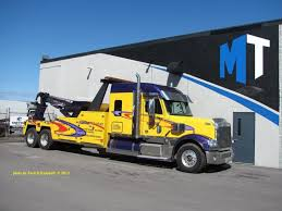 Metro Truck Stoughton - Best Truck 2018 Sughton Trailers A Closer Look Youtube Truck Trailer Transport Express Freight Logistic Diesel Mack Shop Hill Bros Depitphotos_25550_xle14413724586jpg Wayfreightservices On Twitter Its Friday The Most Awesome Day Of March 9 Fremont Ne To Grand Forks Nd Ata Says Truck Tonnage Inched Up 01 Fleet Owner Img Trucking Inc 2015 Pky Truck Beauty Championship Report By Mid Dsl Expited