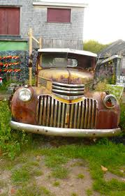 207 Best Old Trucks And Barns Images On Pinterest | Old Cars ... Gorgeous 1948 Chevy Truck Combines Aged Patina And Modern Engine Old Indian Stock Photos Images Alamy Essex Chain Of Lakes Fall Forest Rusty Free Old Truck Motor Vehicle Vintage Car Ford Dodge Trucks A Gallery On Flickr Abandoned In America 2016 India Parenting With Research By Mensjedezmeermin Deviantart 05 329 Truckjpg