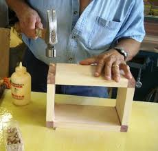 free wooden box plans how to build a wooden box organiseren