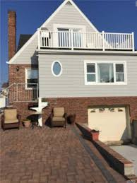 100 The Beach House Long Beach Ny 1 Bed 1 Bath Rental For Rent In For 4500