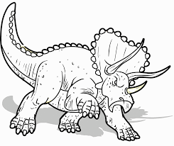 High Quality Free Printable Spinosaurus Dinosaurus Coloring Books For Kids