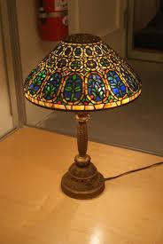 Ashley Furniture Tiffany Lamps by 28 Perfect Tiffany Desk Lamps Yvotube Com