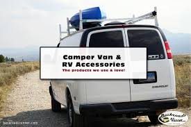 Camper Van & RV Accessories ⋆ BackroadsVanner.com Awning Rail Quired For Attaching Awnings Or Sunshades 2m X 25m Van Pull Out For Heavy Duty Roof Racks Tents Astrosafaricom Show Me Your Awnings Page 3 All About Restaurant Mark Camper Archives Inteeconz Vw T25 T3 Vanagon Arb 2500mm X With Cvc Fitting Kit Outwell Touring Tent Youtube Choosing An Awning Sprinter Adventure Vans It Blog Chrissmith Wanted The Perfect Camper Van Wild About Scotland Kiravans Barn Door T5 Even More