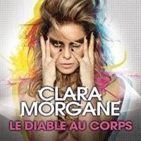 clara morgane bureau rv pop reviews 01 01 2011 02 01 2011