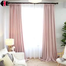 Grey And Purple Living Room Curtains by Ingenious Pink Living Room Curtains Pink Curtain Design For Living