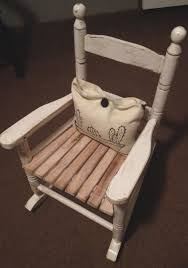 DIY Wooden Rocking Chair! Sanded The Seat, And Used Briwax To ... How To Paint An Outdoor Metal Chair Howtos Diy 10 Rocking Ideas To Choose Upholster A Part 1 Prodigal Pieces Broken Repurposed Into Shelf Vintage Makeover Noting Grace Yard Sale Addicted 2 Liverpool Antique Oak Fabric Arm Platform Glider Dtown Oklahoma City Leisure Made Pearson White Wicker With Tan Cushions 2pack Wood Log Wooden Porch Rustic Rocker Diy Plans Nanny Network