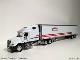 The World's Best Photos Of Freightliner And Refrigerated - Flickr ... Central Refrigerated Trucking Reviews Best Image Truck Kusaboshicom Company Peaceful 5ton Refrigerator New Equipment Sightings School Companies How Convoy Aims To Revolutionize The Industry Agfundernews Transport Combined Sub Template Produce Trucking Archives Haul Produce 1300 Truckers Could See Payout In Reefer V 15 Mod Ats Mod American Logistical Services Jim Fuchs Melrose Mn