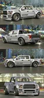 20 Luxury Ford F150 Accessories | Art Design Cars Wallpaper Camo Truck Accsories Ford Photos Sleavinorg F150 1517 Led Taillights Car Parts 4268rbk Recon New Ford F 150 Custom Catalog The Best 2017 Charlotte Nc 4 Wheel Youtube In Real Wheels Bed Covers Youtube Stylin Trucks Amp Oukasinfo 112 Exterior For Trucks In Folsom Sacramento Defenderworx Home Page