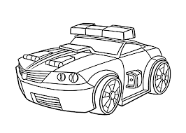 100 Coloring Pages Of Trucks Semi Truck Hwnsurfme