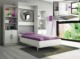 ikea murphy bed 5 cheap online stores for wall beds