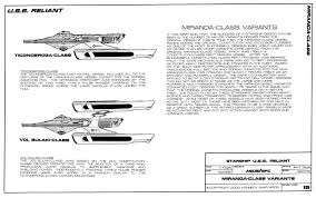 Starship Deck Plans Star Wars by Sovereign Class Starship Deck Plans Search Results Global News