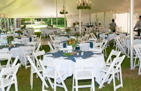 Modern Patio And Furniture Medium Size White Garden Chairs Fosters Tent Canopy Rentals Wedding Event Seating