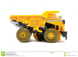 Toy Dump Truck Stock Images - 948 Photos
