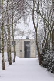 100 Tonkin Architects Tonkin Liu Transforms Disused Shed Into Awardwinning