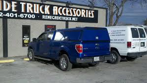 Truck Caps, Truck Cap Installation: Austin, TX | Renegade Truck ... Ford F150 Accsories And Parts Lithia Of Missoula Tool Boxes Cap World Home Drinkwater Trailer Sales In Ma Boston Providence Ri Aliexpresscom Buy Rc 110 Car Upgrade Alinum Steering Hub Auto Body Newburyport Speed Shop Amesbury Seabrook Nh Burke Chevrolet Northampton Serving Springfield West Truck At Stylintruckscom Chapdelaine Buick Gmc Center New Used Trucks Near Fitchburg Drop Visors6 Different Styles Other Custom Visors 12 Gauge Custom Chrome Brandon Manitoba Love This Color Automotive Pinterest F150 Raptor Bay State Caps Store Fall River 02723