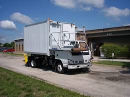 Ground Support Equipment Solutions Designed To Simplify Airplane ... Catering Trucks Custom Mobile Food Equipment Youtube Two Hurt When Airport Catering Truck Does Nosedive At Msp Plano Catering Trucks By Manufacturing Secohand Lorries And Vans Vehicles Vintage Piaggio Truck Ape Car For Fresh Food Vending The Images Collection Of Trailers Bult In Design Flight Hi Lift Ndan Gse Mexican Usa Stock Photo 42046883 Alamy Loader