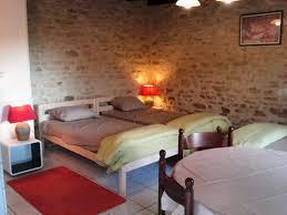 chambre d hote chateauroux chambres d hôtes ot châteauroux berry tourisme