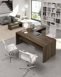 bureaux de direction bureaux de direction bureau direction fp200 mobilier de bureau