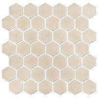 slate hexagon tile from laurie home floor designs at the