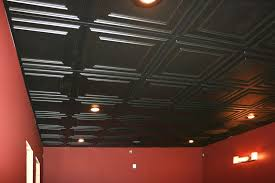 Ceilume Ceiling Tiles Montreal by Suspended Ceiling Tile Ceilume Cambridge 2ft X 2ft White
