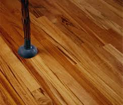 engineered brazilian koa tigerwood goncalo alves flooring by