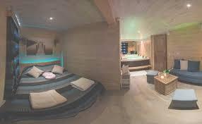 hotel en normandie avec spa hotel de charme en normandie hotel