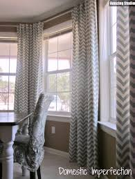 Curved Curtain Rod Kohls by Archive With Tag Kohl U0027s Bay Window Curtain Rods Primedfw Com