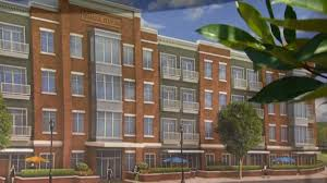 Luxury Apartments To Open Along Amtrak Line In Windsor - NBC ... Welcome Home Washington Dc Apartments Windsor House Forest Baltimore City Md Chamber Makes Stop At Station Courant Community At Harpers Crossing Langhorne Pa 1000 Speer By Denver Co Walk Score Filewindsor Shirlington Arlington Va 20140517 The Townhomes And Rentals Lakewood Trulia Oaks 1 Bedroom Apartment New Havenwestville Ct Www Crest Davenport Ia