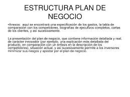 Plan De Negocio Con La Carta En El Camino Foto De Stock