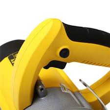Handheld Tile Cutter Malaysia by Search Malaysia Stsp125 125mm Stanley Tile Wood Cutting Machine