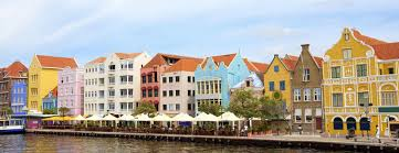 Hilton Caribbean Resorts In Curacao