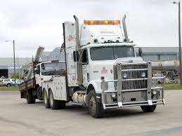 100 Types Of Tow Trucks Ing Services Fort St John Truck Services